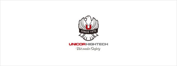 Chu ky Unicor