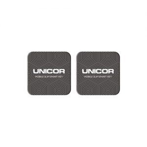 The tu Unicor-Dan