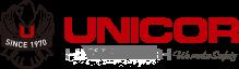 Unicor Việt Nam – Khóa cửa điện tử Unicor Hàn Quốc chính hãng